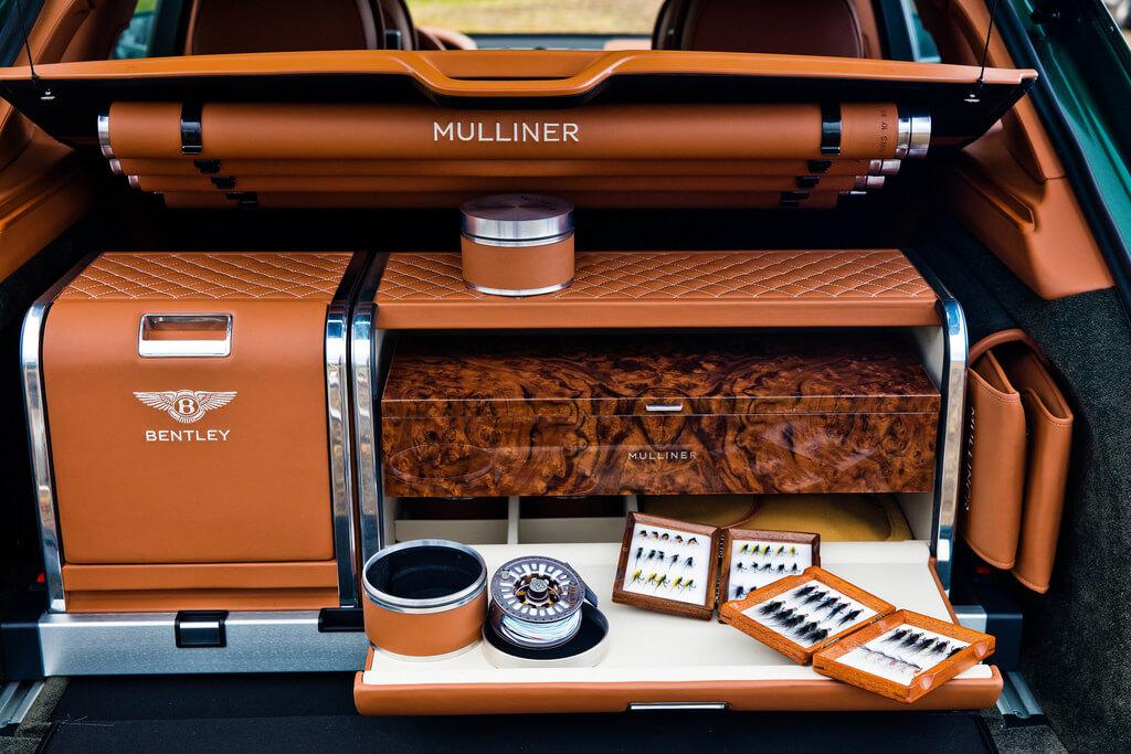 34568494561_f2dbc6063f_b-1 Bentley SUV - The Bentayga Mulliner