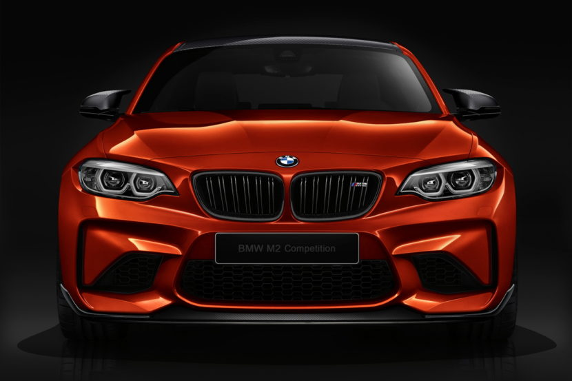 Renderings-BMW-M2-Competition-30-830x553