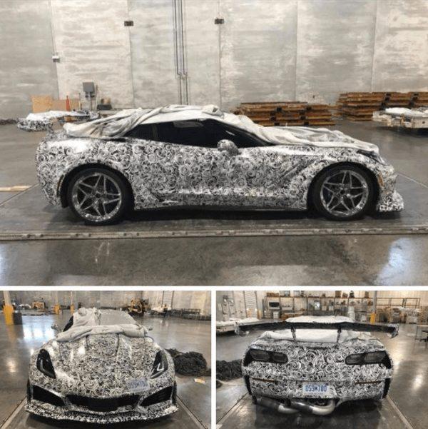 latest-2019-zr1-and-2020-c8-mid-engine-corvette-news-fall-2017-0003-1 Chevrolet Corvette C8