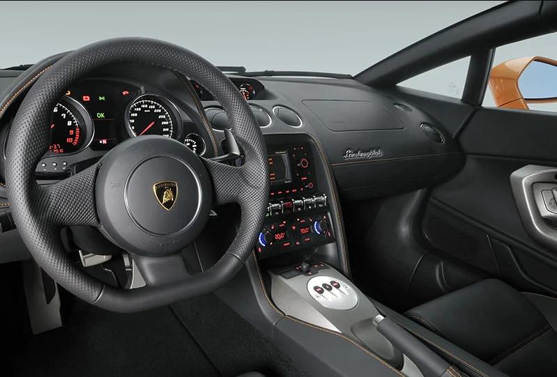 lambor-gallardo-2 Lamborghini Gallardo Rental