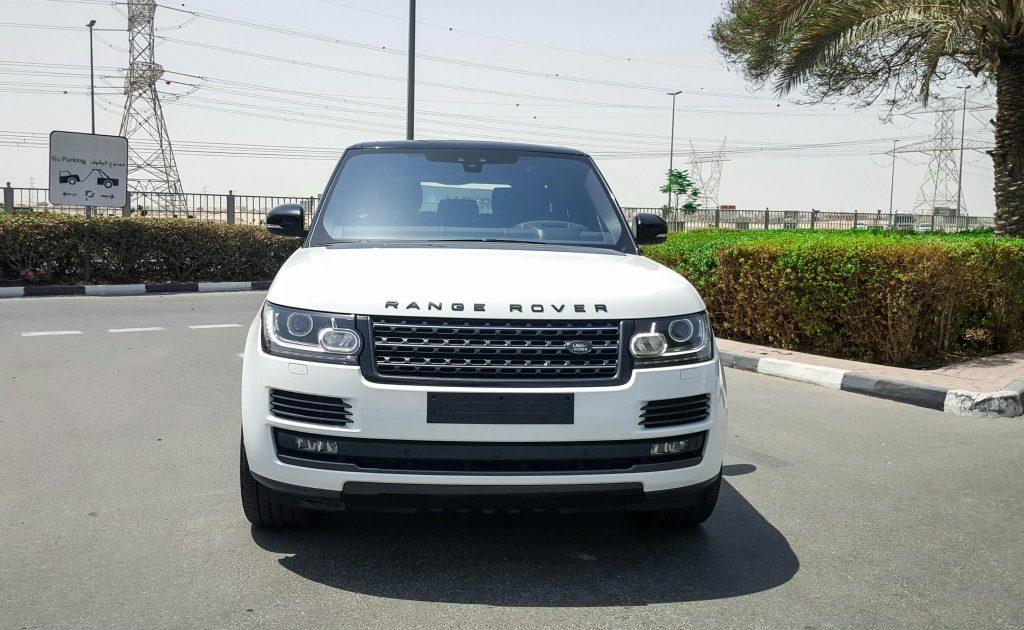 20170907_113757_resized-1024x630 Range Rover HSE Rental