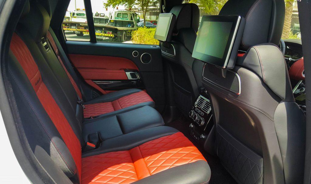 20170907_113839_resized-1024x606 Range Rover HSE Rental