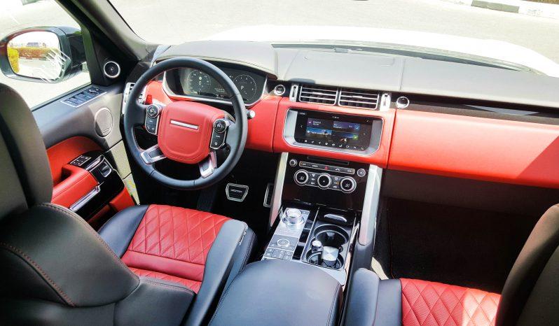 20170907_113852_resized-798x466 Range Rover HSE Rental