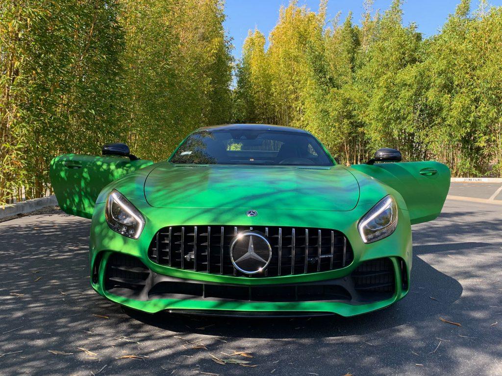 IMG_1850v2-1024x768 Mercedes AMG GTR Rental
