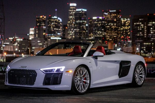 Sports Car Rental >> Sports Car Rental Los Angeles Best Price Cheap Sport Car For Rent