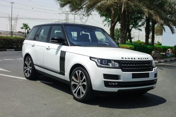 range rover ronver car rental los angeles | SUV rental los angeles | Luxury SUV Rental Los Angeles | Rent a SUV Los Angeles