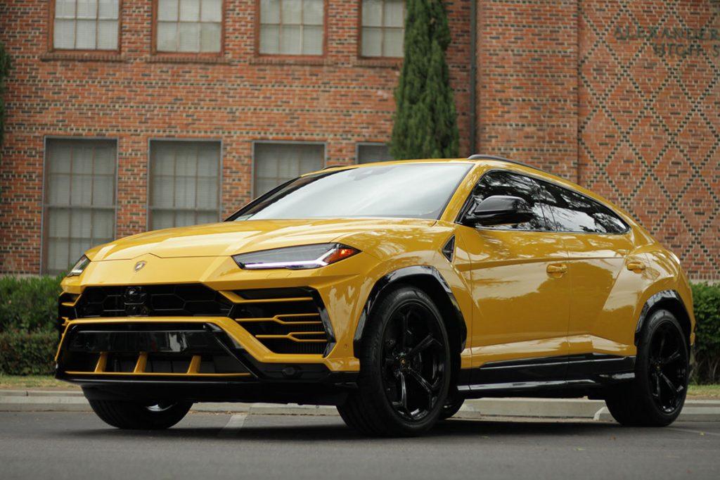 Photo-May-09-3-42-49-PMop-1024x682 Yellow Lamborghini Urus Rental