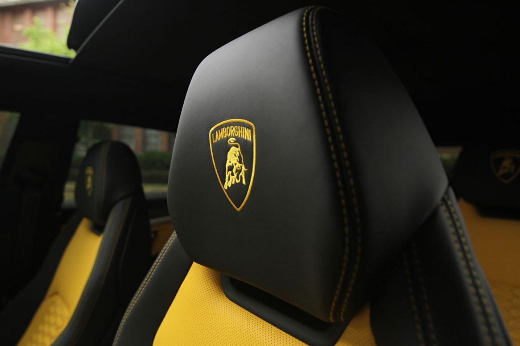 Photo-May-09-3-47-29-PMop-1024x682 Yellow Lamborghini Urus Rental