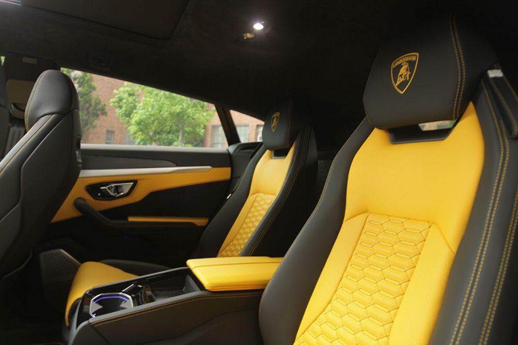 Photo-May-09-3-48-34-PMop-1024x682 Yellow Lamborghini Urus Rental