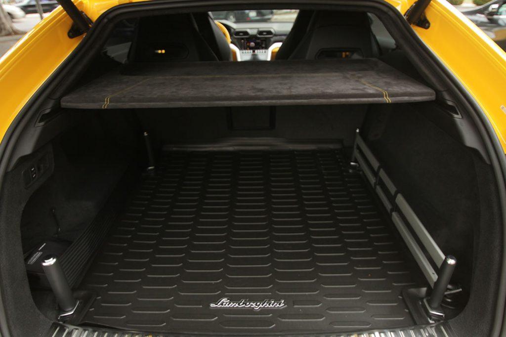 Photo-May-09-3-50-52-PMop-1024x682 Yellow Lamborghini Urus Rental