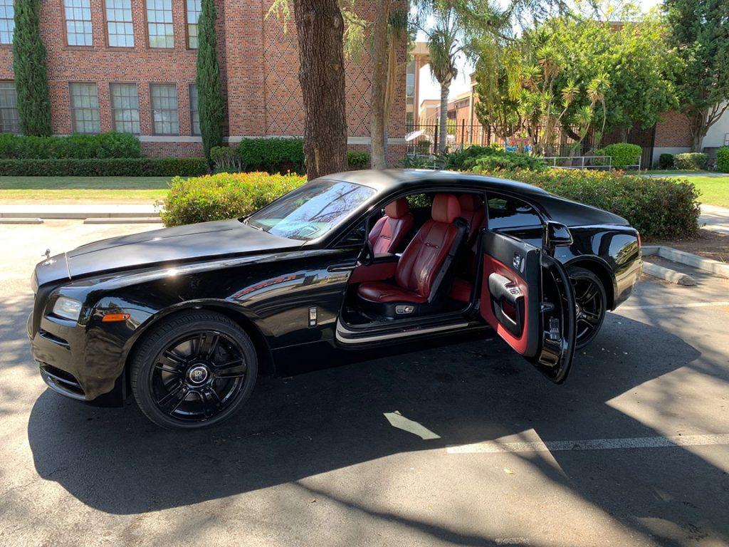 IMG_2578op-1024x768 Rolls Royce Wraith Black Rental in Los Angeles & Las Vegas