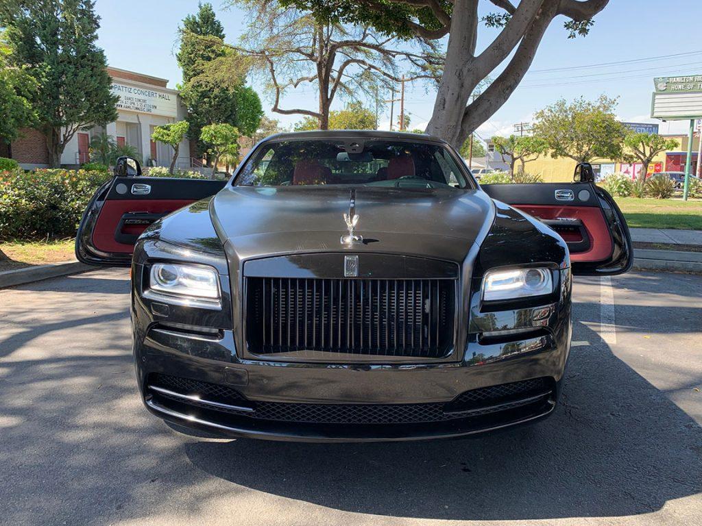 IMG_2579op-1024x768 Rolls Royce Wraith Black Rental in Los Angeles & Las Vegas