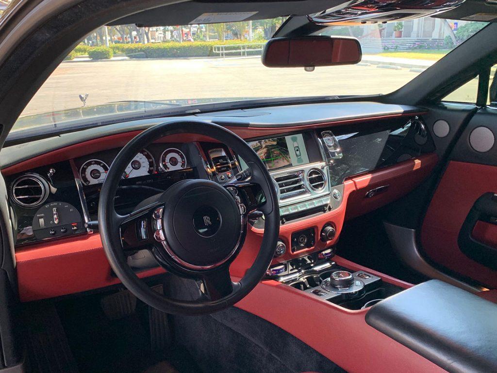 IMG_2610op-1024x768 Rolls Royce Wraith Black Rental in Los Angeles & Las Vegas
