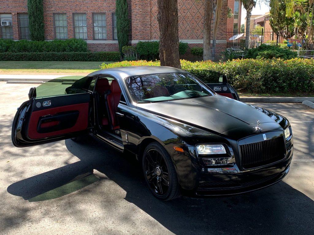 IMG_2615op-1024x768 Rolls Royce Wraith Black Rental in Los Angeles & Las Vegas