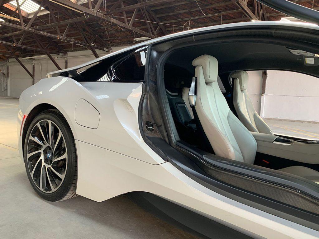 IMG_2699-1024x768 BMW i8 (White)