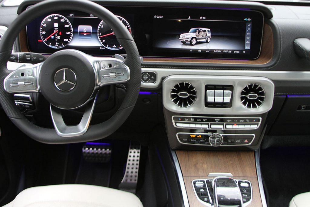 Photo-Jan-04-3-31-22-PM-1024x683 Mercedes G550 Rental Los Angeles