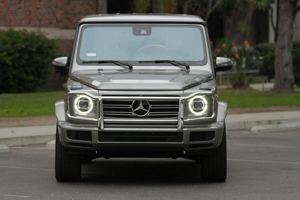 Photo-Jan-04-3-33-09-PM-1024x683 Mercedes G550 Rental Los Angeles