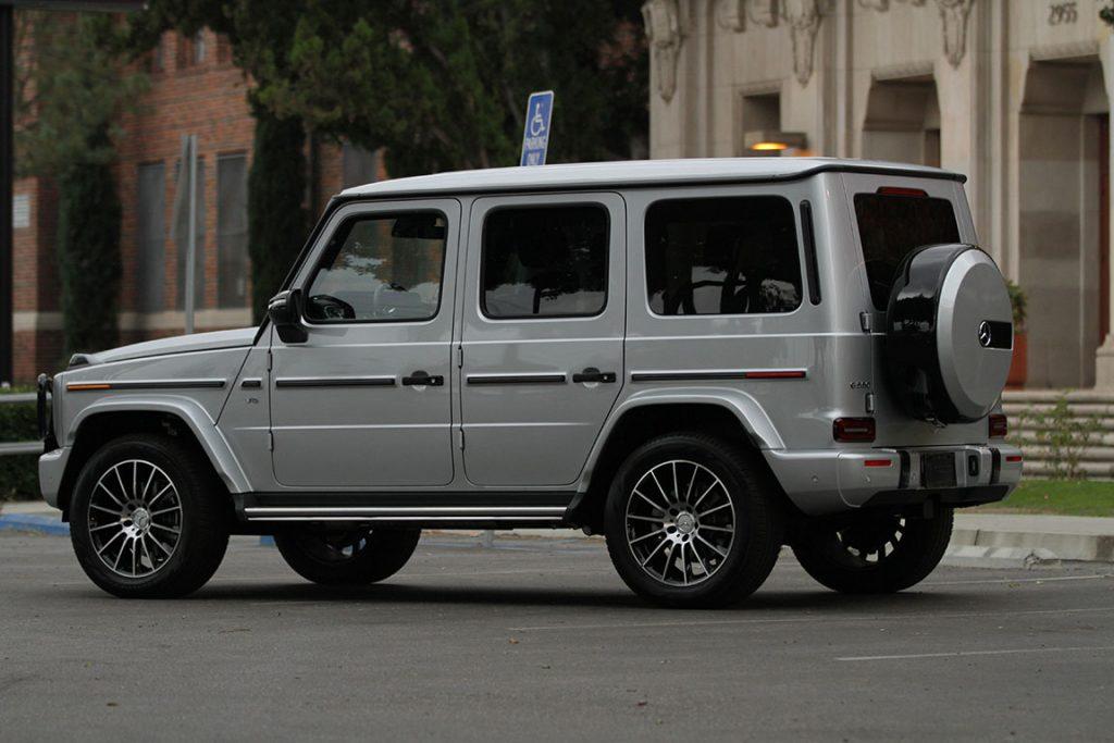 Photo-Jan-04-3-50-23-PM-1024x683 Mercedes G550 Rental Los Angeles