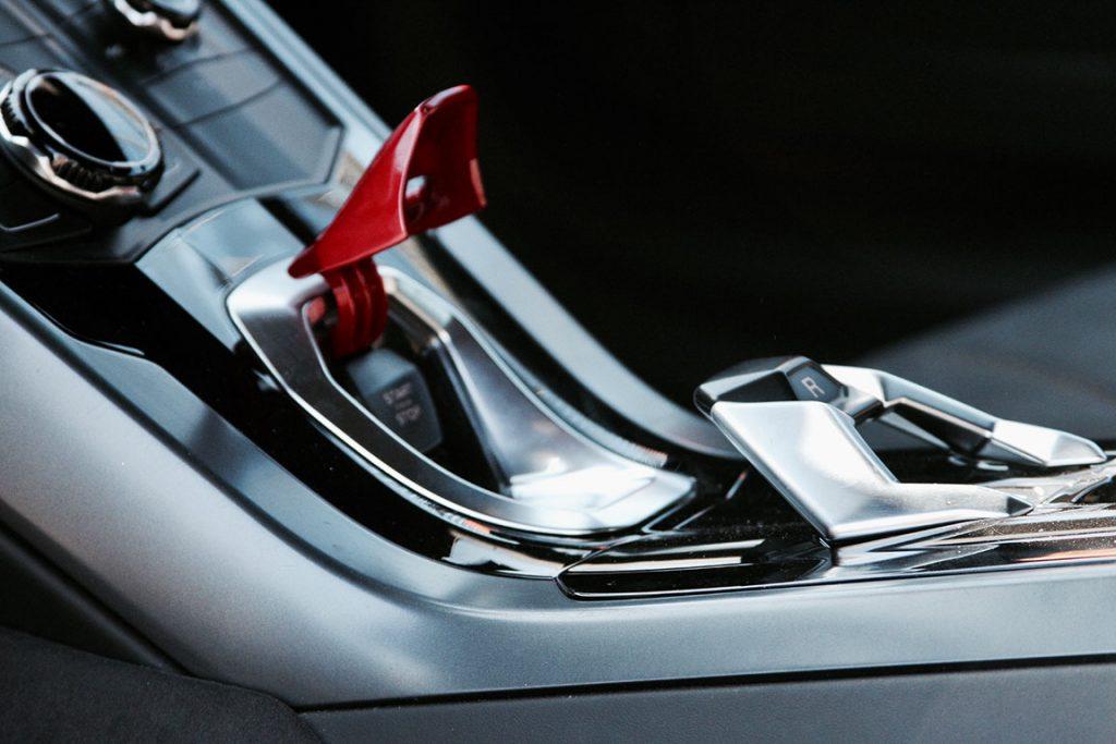 Photo-Nov-29-2-27-03-PM-1024x683 Lamborghini Huracan LP580-2