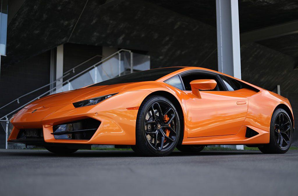 Photo-Jun-29-11-38-06-AM-1024x673 Lamborghini Huracan LP580-2