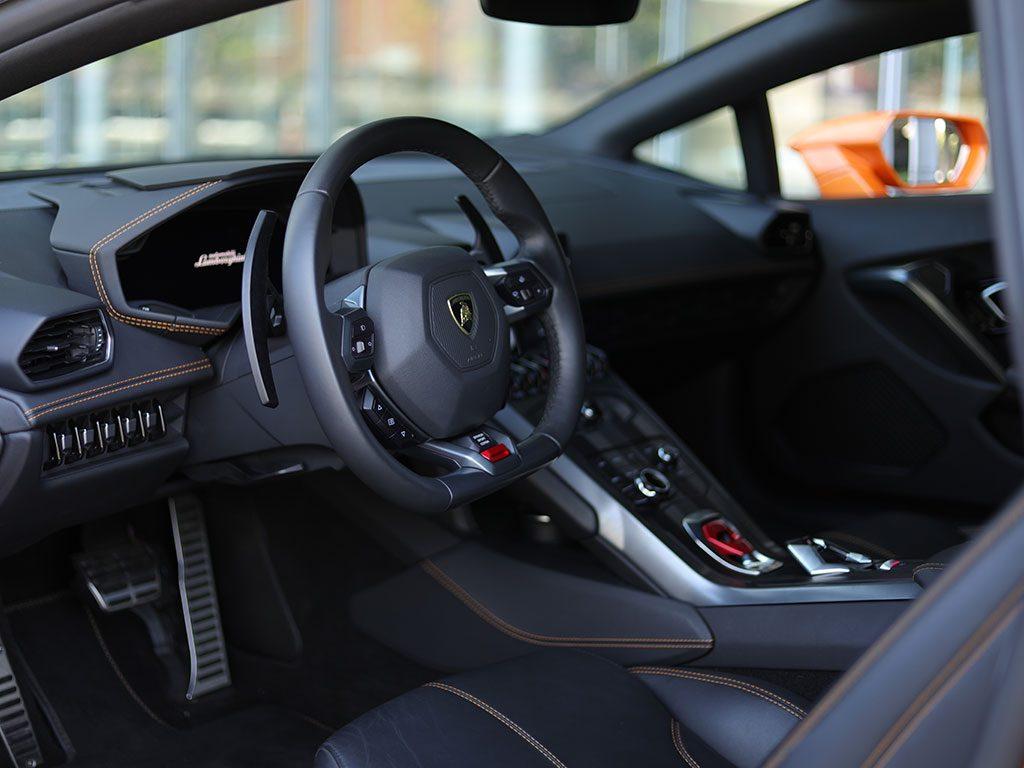 Photo-Jun-29-11-39-14-AM-1-1024x768 Lamborghini Huracan LP580-2