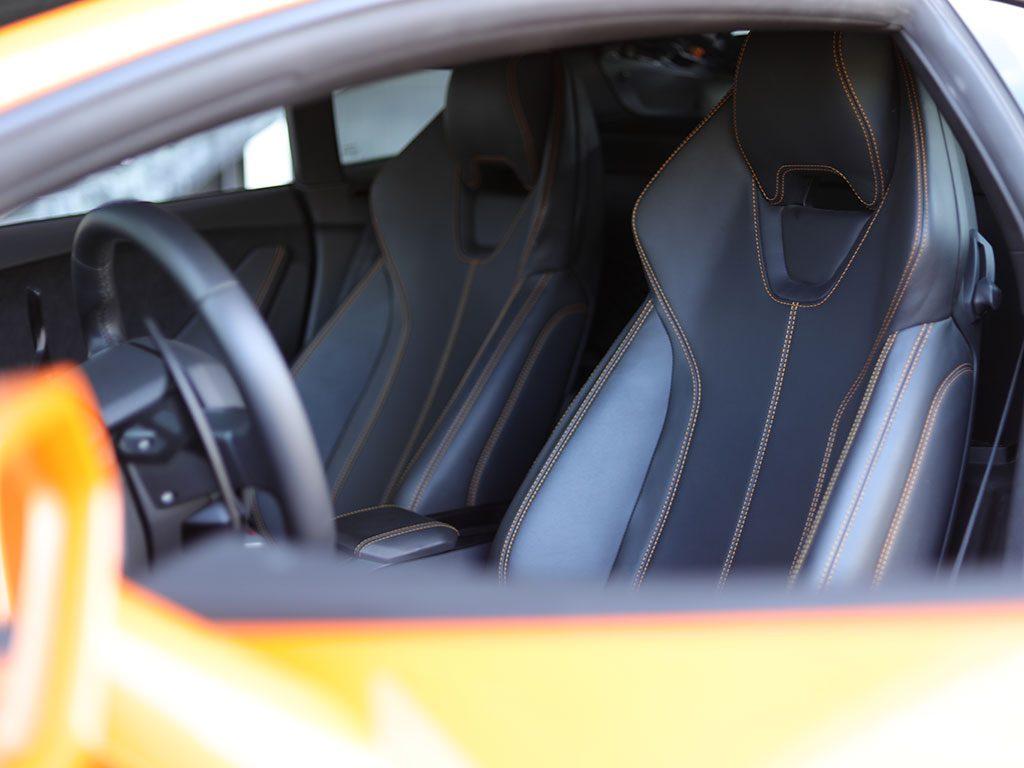 Photo-Jun-29-11-39-45-AM-1-1024x768 Lamborghini Huracan LP580-2