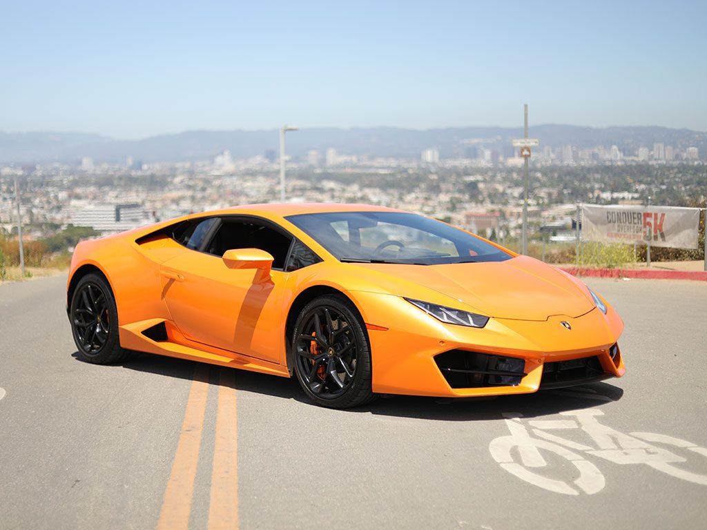 Photo-Jun-29-11-48-23-AM-1-1024x768 Lamborghini Huracan LP580-2