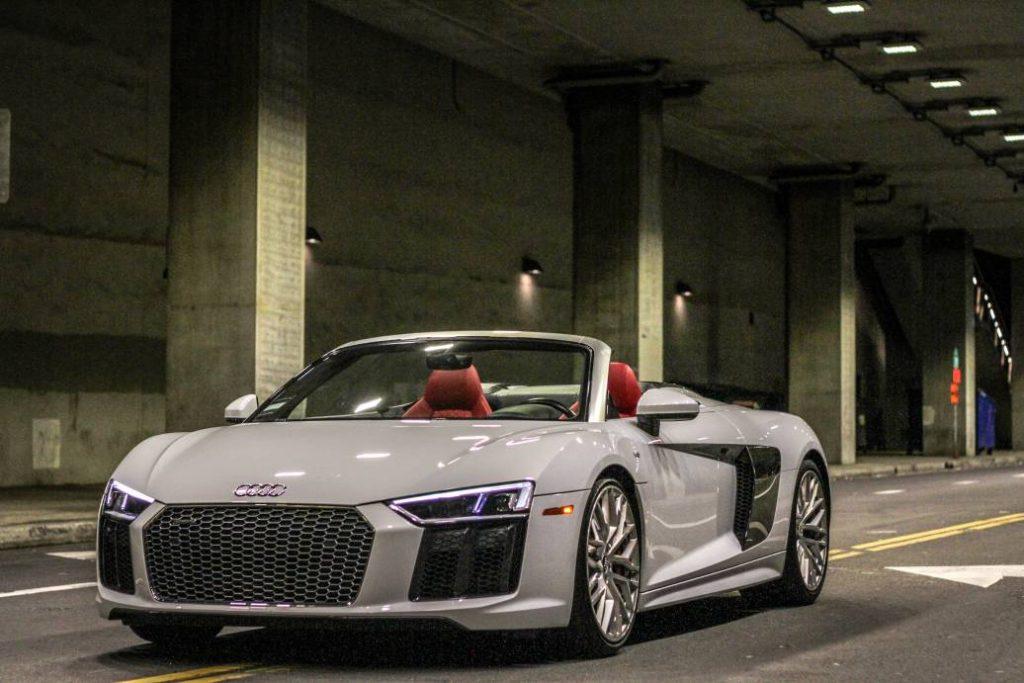 Audi-R8-Rental-1024x683 Audi R8 Spyder rental