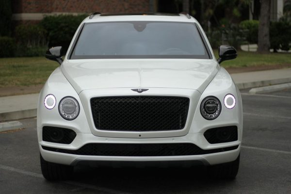 Bentley Bentayga SUV | Exotic Car Rental Los Angeles | Rent an Exotic Car in LA | Luxury Car Rental Los Angeles | Rent a Luxury Car In Los Angeles | LA Luxury Car Rental | Luxury Car Rental LA | Luxury Car Rental in LA | Luxury Car Rental in Los Angeles | Luxury Car Rental Los Angeles Airport