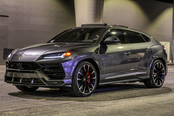 Lamborghini-Urus-Rental-600x400 Luxury Car Rental Los Angeles - Las Vegas