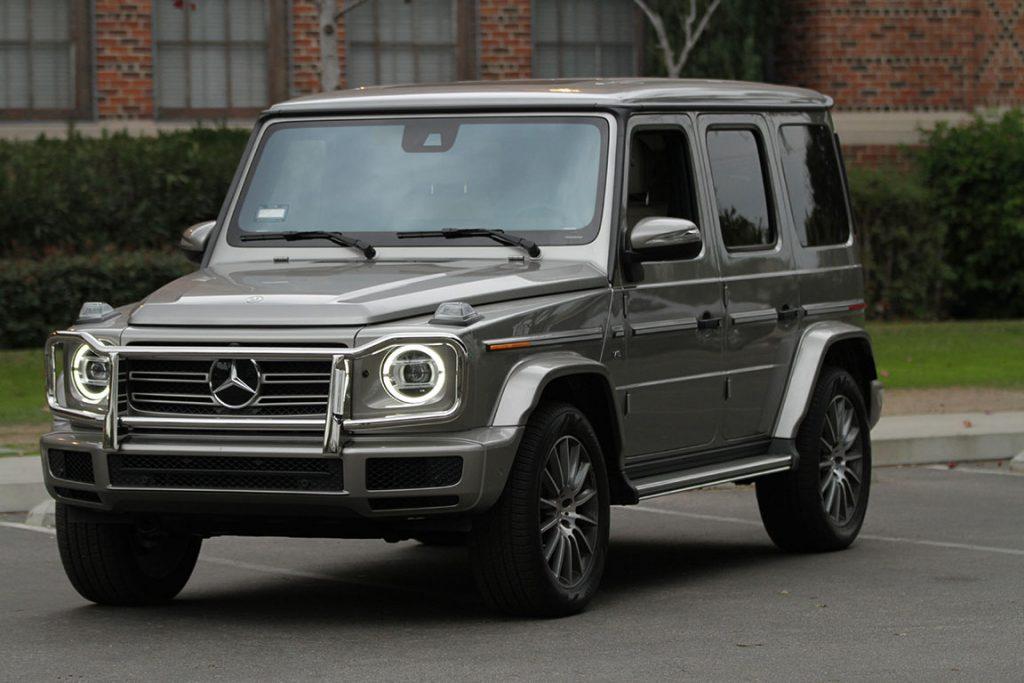Mercedes-G550-Rental-Los-Angeles-1024x683 Mercedes G550 Rental Los Angeles