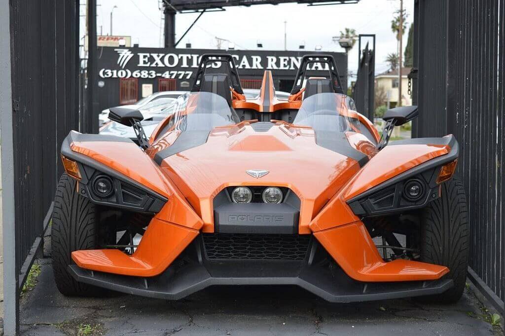 Orange-Slingshot-Polaris-1024x681 Polaris Slingshot (Orange)