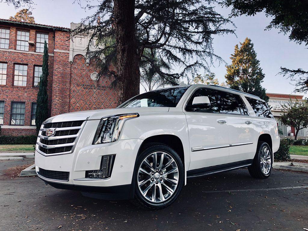 White-Cadillac-Escalade-1024x768 White Escalade Rental