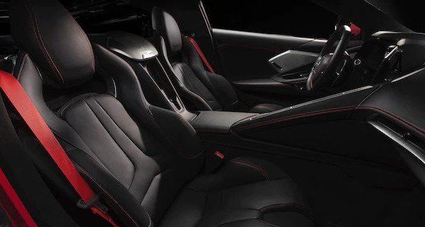 2020 Corvette 2