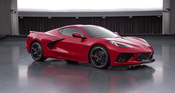2020 Corvette 4
