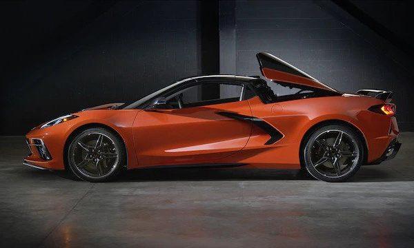 2020 Corvette 5