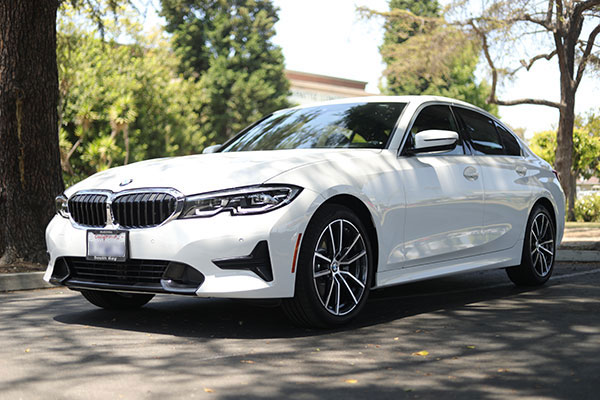 BMW 330i | Luxury Car Rental Los Angeles | Rent a Luxury Car In Los Angeles | LA Luxury Car Rental | Luxury Car Rental LA | Luxury Car Rental in LA | Luxury Car Rental in Los Angeles | Luxury Car Rental Los Angeles Airport