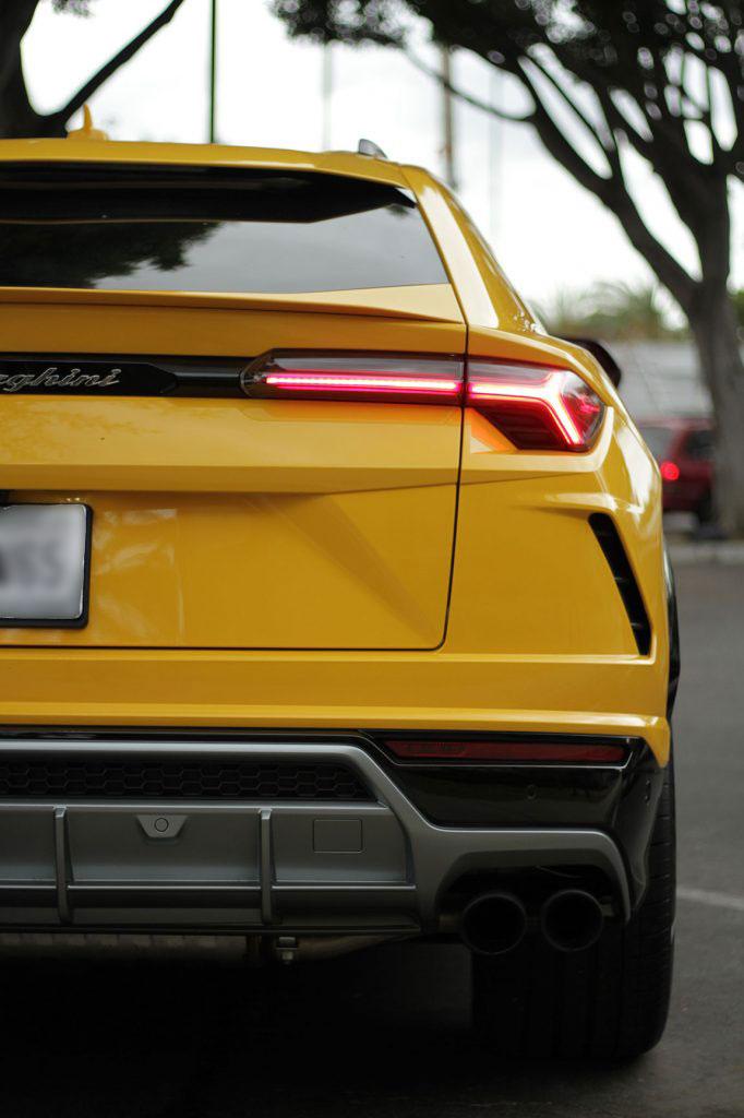 Photo-May-09-3-43-40-PMop Yellow Lamborghini Urus Rental
