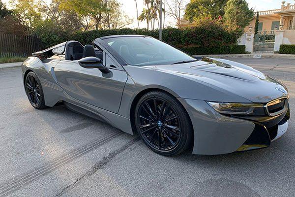 IMG_6737-600x400 Luxury Car Rental Los Angeles - Las Vegas