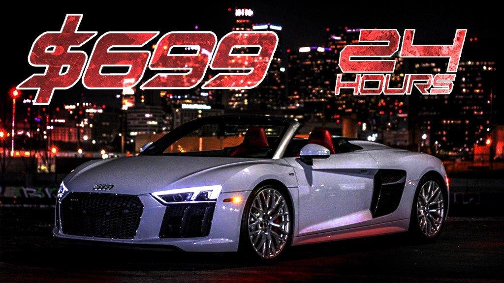 header_Audi699