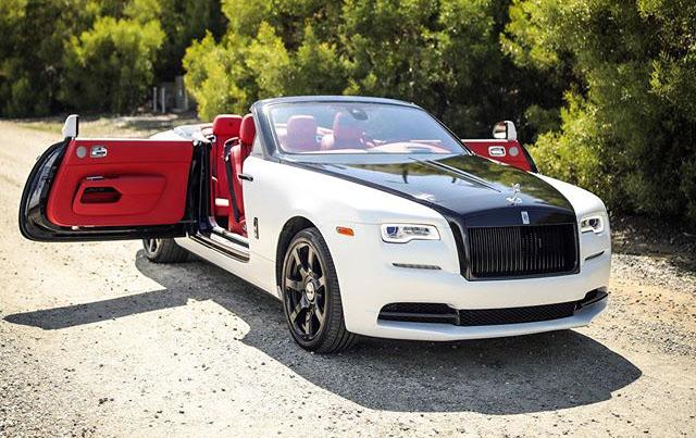 90038280_534536700776708_1601707389035498717_n-1 Introducin our Rolls Royce Dawn Version 2.0