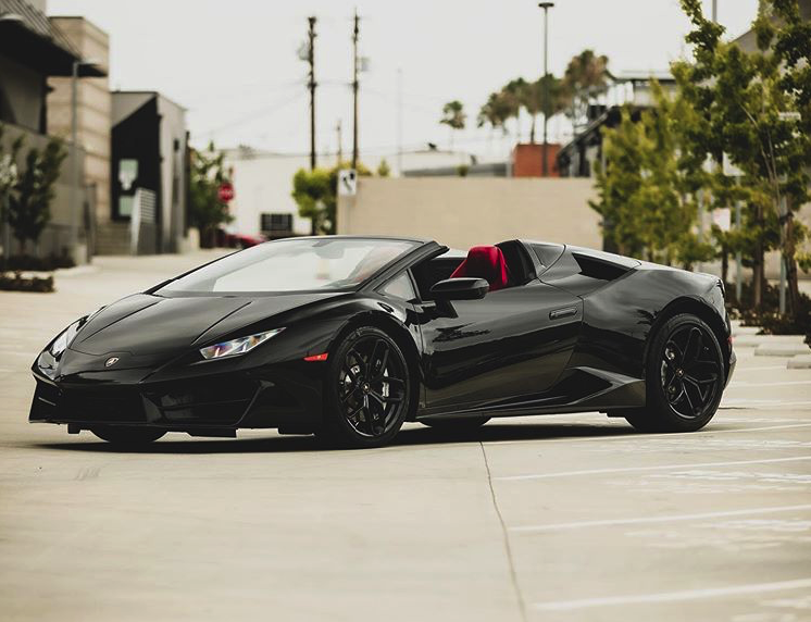 Rent an Exotic Car in LA | Convertible Car Rental Los Angeles | Car Rental Los Angeles Convertible | Rent a Convertible Car in Los Angeles | Luxury Car Rental Los Angeles | Rent a Luxury Car In Los Angeles | LA Luxury Car Rental | Luxury Car Rental LA | Luxury Car Rental in LA | Luxury Car Rental in Los Angeles | Luxury Car Rental Los Angeles Airport | Lamborghini Rental Los Angeles, Lamborghini Huracan Spyder, Beverly Hills and Los Angeles