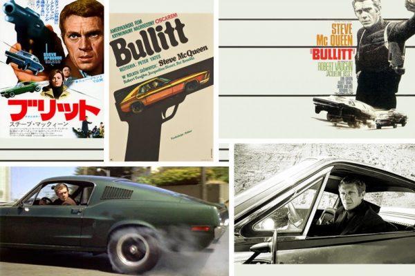 drivers-cinema-bullitt-1968-1476934775609-1000x720-1-600x400 Top 5 Movies For Gearheads Bullitt 1968