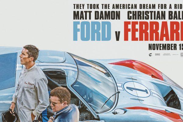 ford-v-ferrari-flixtor-600x400 Ford vs Ferrari (2019)