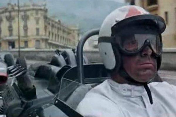 Grand-Prix-1966-1170x500