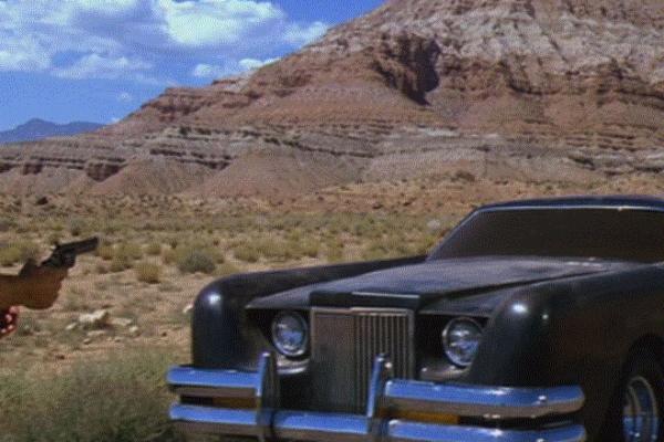 The_Car_1977