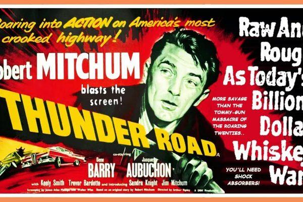 Thunder Road1