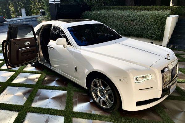 Rolls-Royce-Ghost-scaled-600x400 Rolls Royce Rental Los Angeles, Beverly Hills, and Las Vegas
